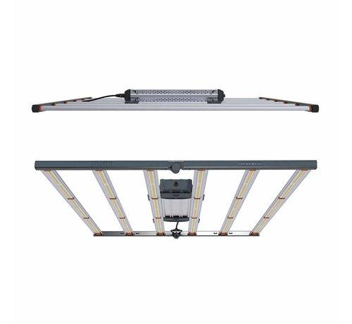 Fluence Spydr 2i LED Kweeklamp 630W