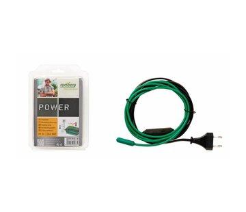Romberg Heating Cable Small 14.5 Watt 3.5 Metres