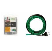 Romberg Heating Cable Medium 30 Watt 6 Metres
