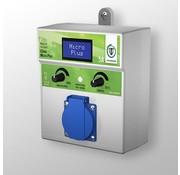 Techgrow Clima Control - Micro Plus 5A Minimum Speed