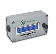 Techgrow Datalogger - DL 1
