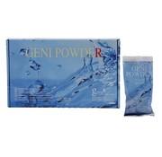 Geni Powder Bloeistimulator 5 Zakjes