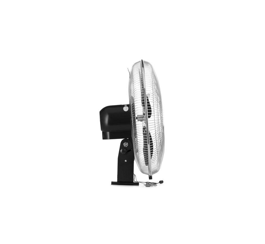 Ralight Wandventilator 50cm
