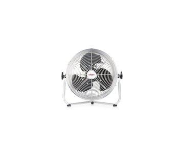 Ralight Floor Fan Ø30 cm 12 inch 3 Speed