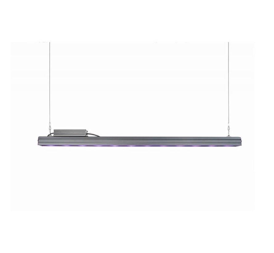 Kind Led XC150 LED Bar Kweeklamp 150 Watt