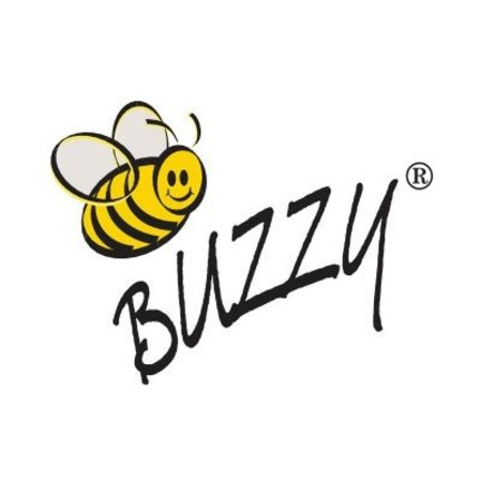 Buzzy Grow Gifts