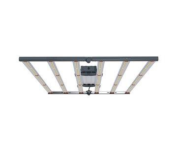 Fluence Spydr 2x LED Kweeklamp 345W