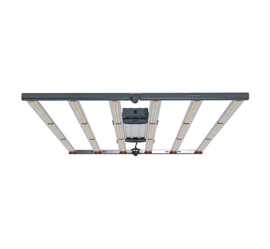 Fluence Spydr 2p LED Grow Lampe 635W