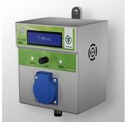 Techgrow CO2 Steuerung - T Mini Pro
