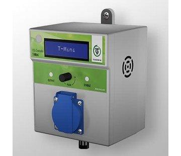 Techgrow CO2 Controller - T Mini Pro