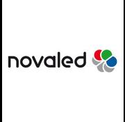 Novaled