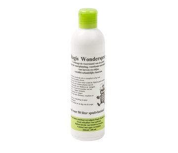 Rogis Wonderspray Bladspray 100ML