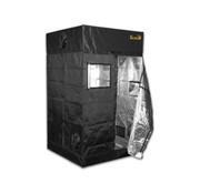 Gorilla GGT44 Grow Tent 120x120x210-240 cm