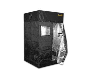 Gorilla GGT44 Growbox 120x120x210 cm