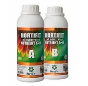 Hortifit Nutrition A+B 1 LITER