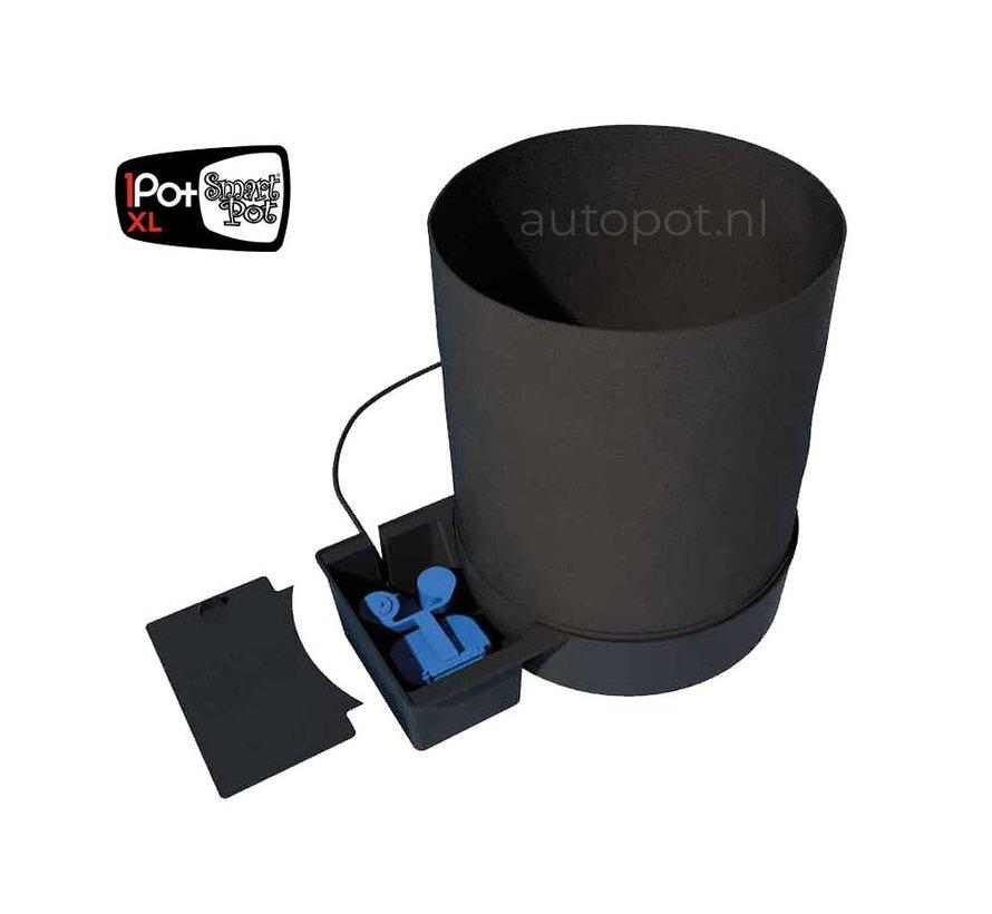 AutoPot 1Pot XL 8 Smartpot Set