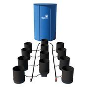 AutoPot 1Pot XL 12 Smartpot Set