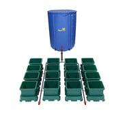 AutoPot Easy2Grow 16 Potten Water Systeem