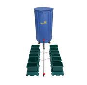 AutoPot Easy2Grow 12 Töpfe Bewässerung Systeme