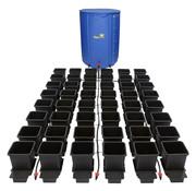 AutoPot 1Pot 48 Töpfe Bewässerung Systeme
