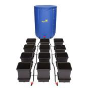 AutoPot 1Pot 12 Töpfe Bewässerung Systeme
