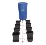 AutoPot 1Pot 8 Pots Watering System