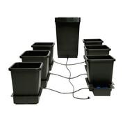 AutoPot 1Pot 6 Töpfe Bewässerung Systeme Starter Set inkl. Wassertank