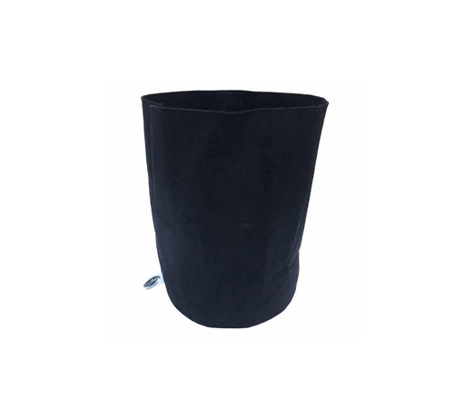 AutoPot Smartpot Uitbreiding en Reservepot 18.9 Liter