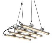G-Tools G-Bars Kweeklamp LED 160 Watt Full Spectrum