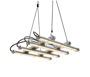 G-Tools G-Bars Grow Lampe LED 160 Watt Full Spectrum