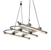 G-Tools G-Bars Grow Lampe LED 120 Watt Full Spectrum