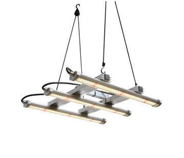 G-Tools G-Bars Grow Light LED 120 Watt Full Spectrum