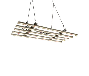 G-Tools G-Bars Grow Lampe LED 400 Watt Full Spectrum