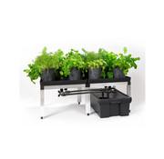 G-Tools 3-in-1-Bewässerungssystem Bonanza 1m²