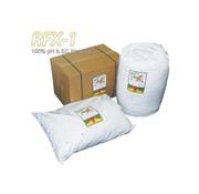 Agra Wool International RFX-1 Mix 3 Bags 240 Liter