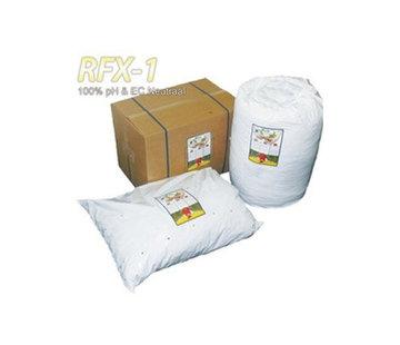 Agra Wool International RFX-1 Mix 3 Zakken 240 Liter