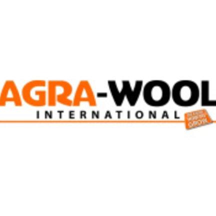 Agra Wool International