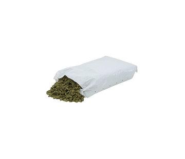 Mapito 80 Liters Bag