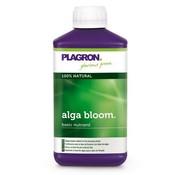 Plagron Alga Bloom Basisvoeding 500 ml