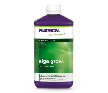 Plagron Alga Grow Dünger 1 Liter