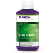 Plagron Alga Bloom Basisvoeding 250 ml