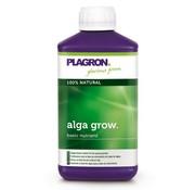 Plagron Alga Grow Fertiliser 500 ml