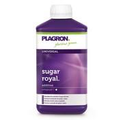 Plagron Sugar Royal Blühstimulator 500 ml