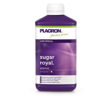 Plagron Sugar Royal Bloeistimulator 500 ml
