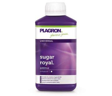 Plagron Sugar Royal Blütestimulator 250 ml