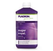 Plagron Sugar Royal Flowering Stimulator 1 Litre