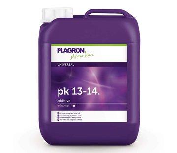 Plagron PK 13-14 Phosphor Kalium Zusatz 5 Liter