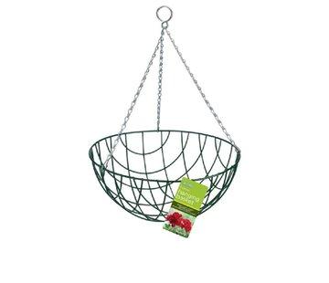 Gardman Hanging Basket Groen 35 cm