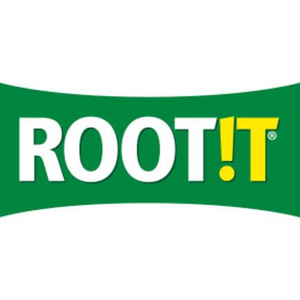 RootIt