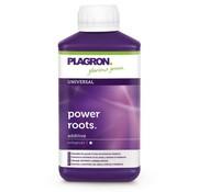 Plagron Power Roots Root Stimulator 250 ml